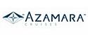 Azamara®