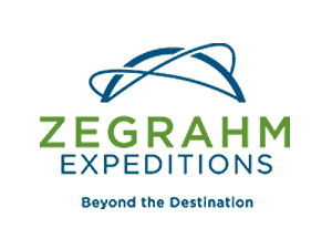 zegrahm expeditoins